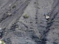 Passageiros do avião derrubado na França clamaram por Deus antes da queda, dizem jornais