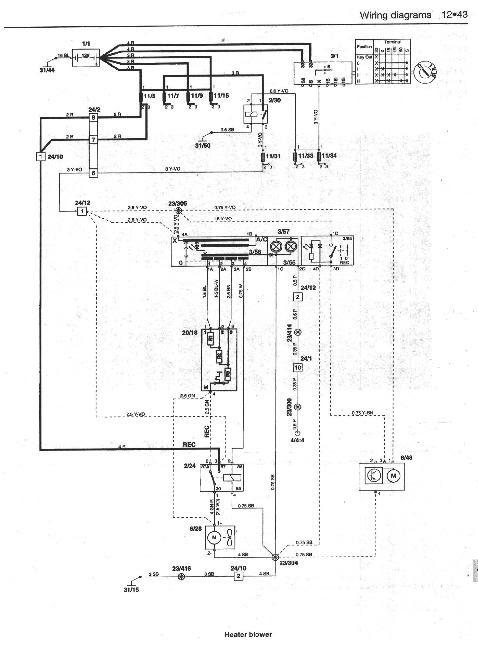 Diagram In Pictures Database 1994 Volvo 850 Wiring Diagram Just Download Or Read Wiring Diagram Online Casalamm Edu Mx
