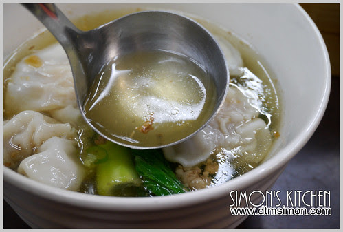 南門蒸餃20-3
