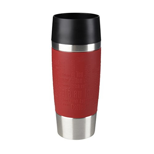 Thermos Stainless King journey Tumbler - Karie Bissell Blog
