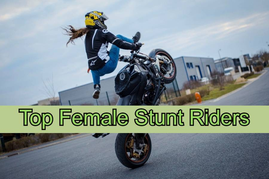 Sexy Women Harley Davidson Background   Chopper Harley