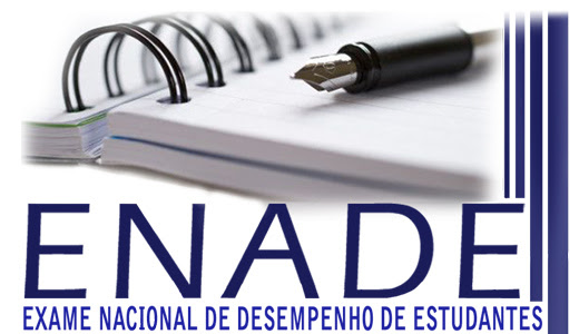logo-enade2012
