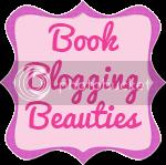 Book Blogging Beauties