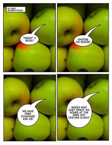 webcomic7