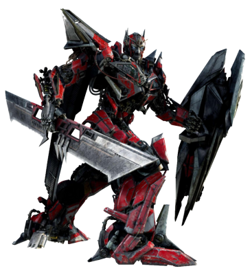 transformers dark of the moon sentinel prime wallpaper. Sentinel Prime quot;Transformers: