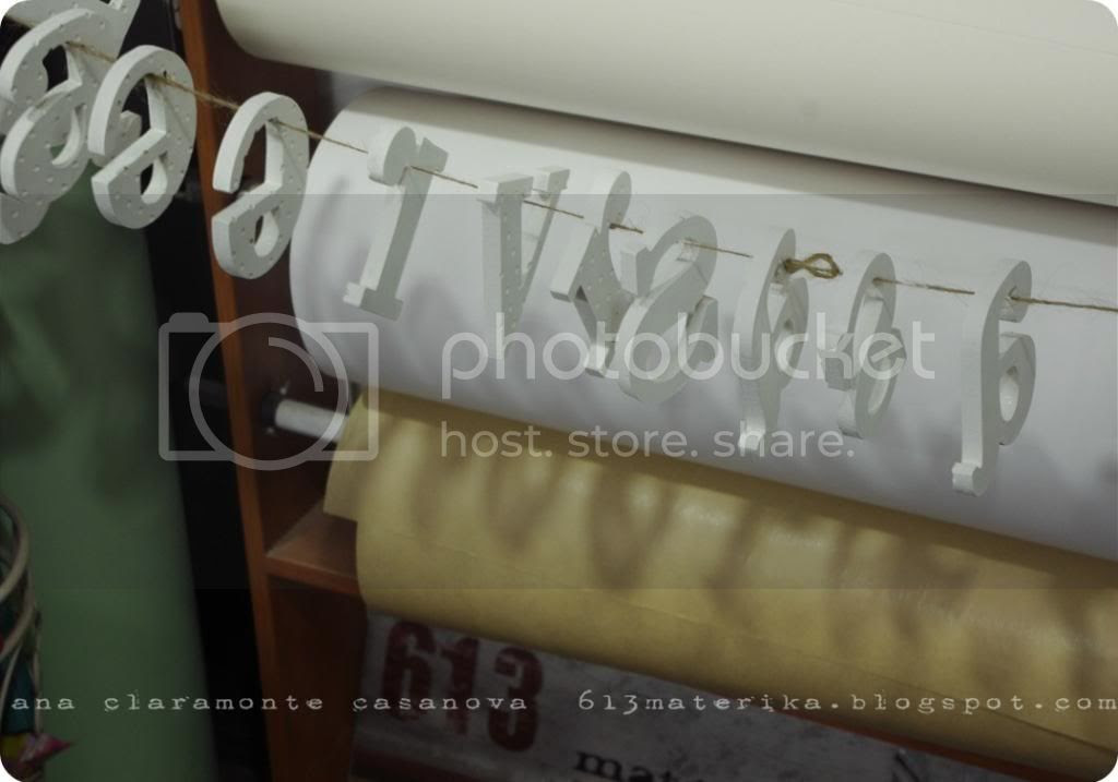 photo 613materika-letrastalleres2_zpsa2479dd3.jpg