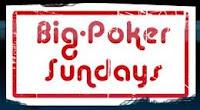 Big Poker Sundays on Poker Road