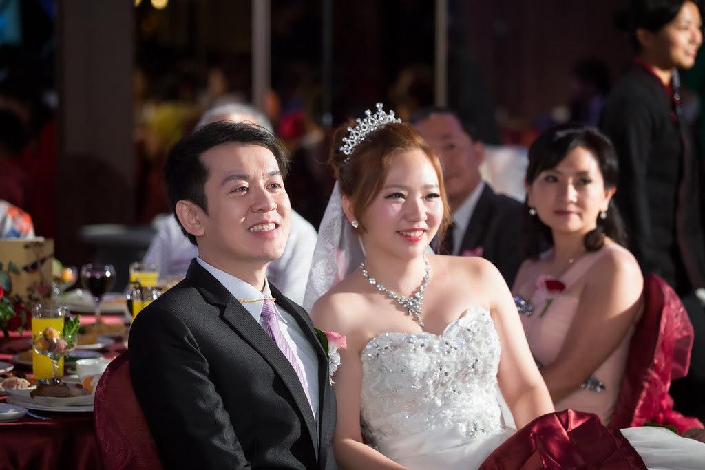125桃園翰品婚禮紀錄