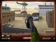 Jogar Lone soldier Jogos
