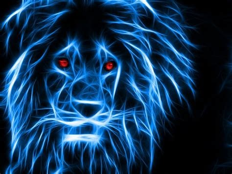 Cool Lion Wallpapers For Iphone