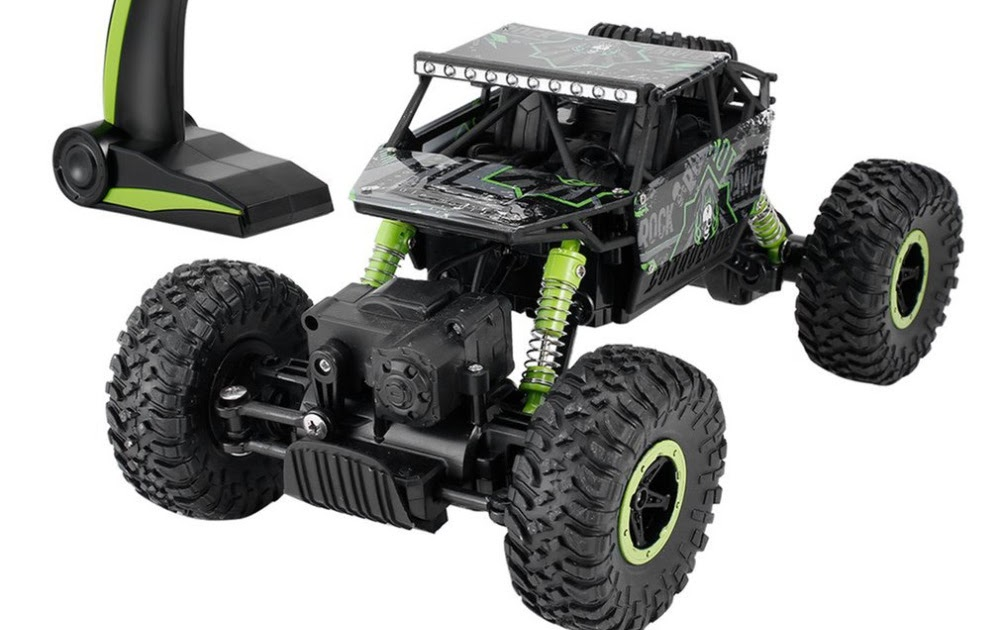 rc trucks waterproof for sale with Rc Trucks In Remote Control Toys Online Shopping on Sale 24521 furthermore Hsp 1 12 Scale 2wd Electric Power R C Monster Truck Pro furthermore Micro Jet Engine For Sale moreover Traxxas Bigfoot Rc Monster Truck likewise Cheap Rc Boats For Sale Remote Control Boats Mini Rc.