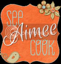 See Aimee Cook