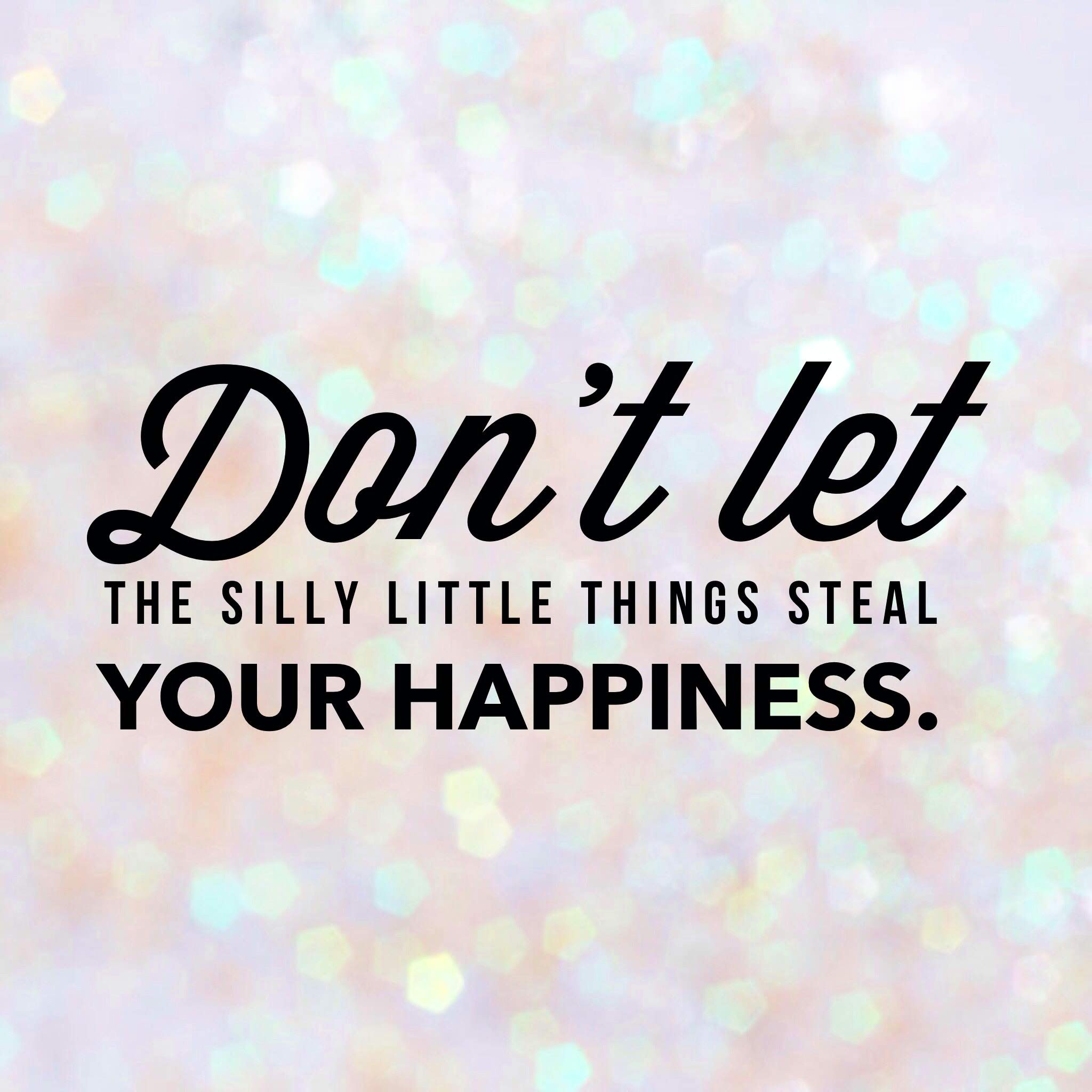 Cool Happiness Quote 5459 Hdwpro