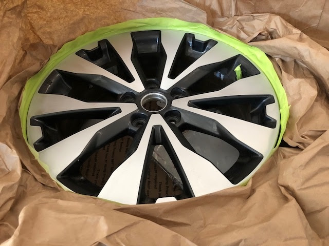 Tires And Wheels That Are Proven To Fit Page 145 Subaru Outback Subaru Outback Forums