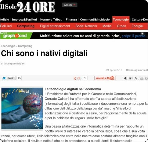 http://www.ilsole24ore.com/art/tecnologie/2012-04-21/popolo-rete-184826.shtml?uuid=AbHX4fRF