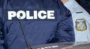 Επαναλειτουργία και αναβάθμιση του Αστυνομικού Σταθμού Αργαλαστής