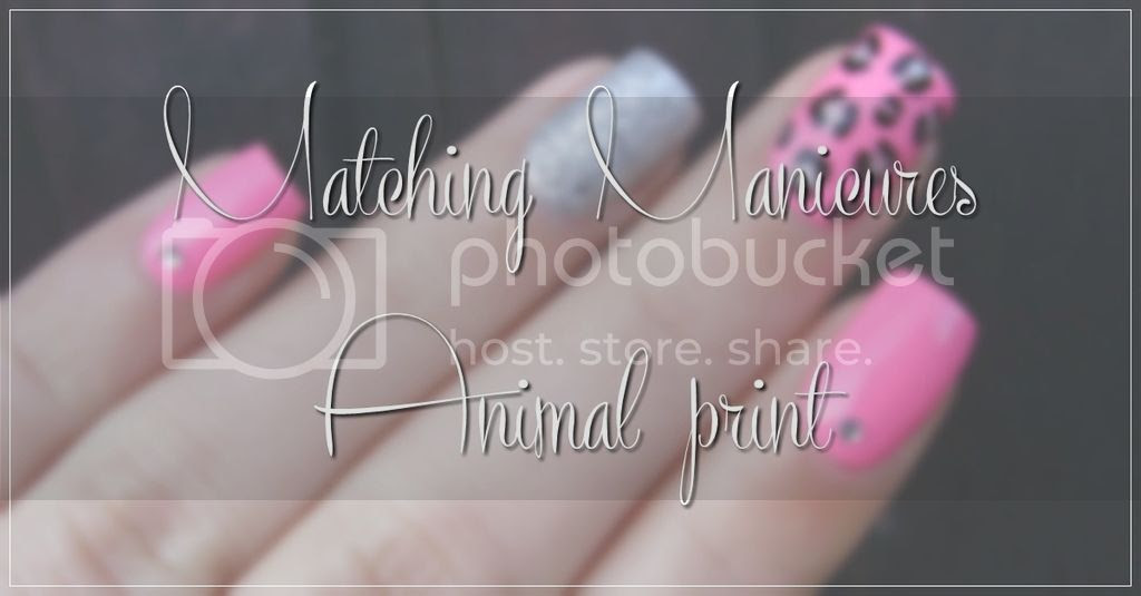 photo matching-manicures-animal-print-6_zpsjmq83ar9.jpg