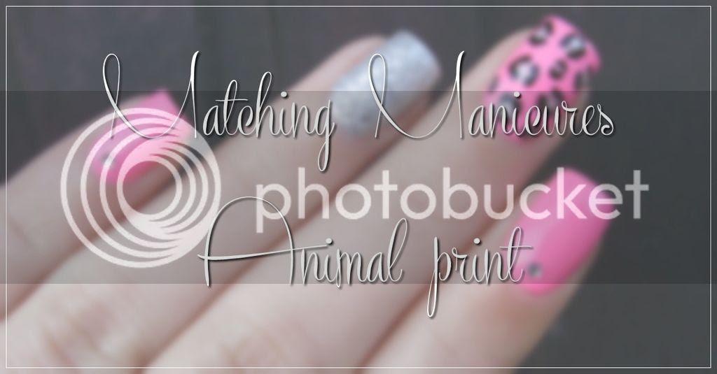 photo matching-manicures-animal-print-6_zpsjmq83ar9.jpg