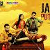 Jatt Boys Putt Jattan De 2013 film online kijken full
