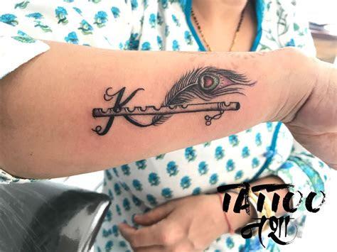 tattoos tattoos hand hand tattoos