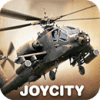 GUNSHIP BATTLE - Helicopter 3D 2.7.81