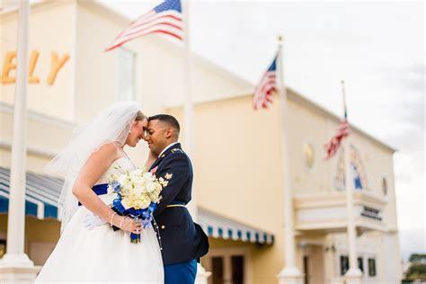 Disney BoardWalk Inn Wedding Cost   Info (With Photos
