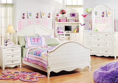Room Design Kids on Kids Room Decorating Ideas The Basics Decorating A Kid S Room Can Be A