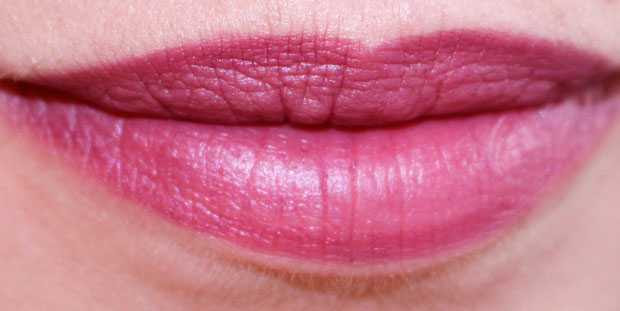 lipliner Joan Collins Beauty Plum