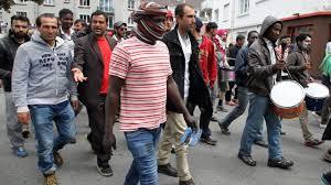 migrants-calais1