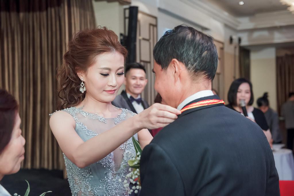206優質婚攝推薦