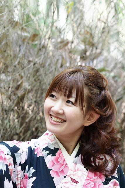 201305 Kansai -39