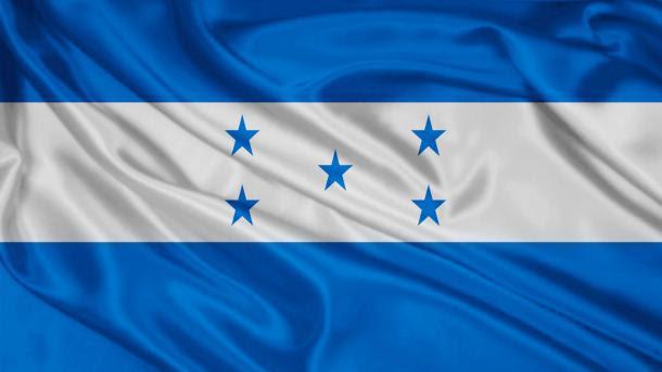 Honduras negocia com Israel para transferir sua embaixada para Jerusalém