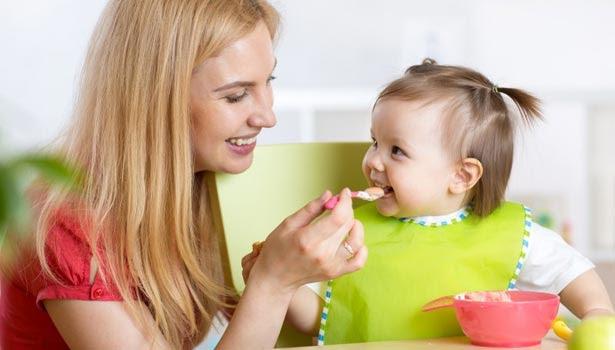 குழந்தைகளுக்கு ஏற்படும் ஊட்டச்சத்துக் குறைபாடு