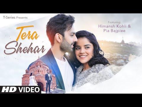 Tera Shehar Hindi Song Mohd. Kalam