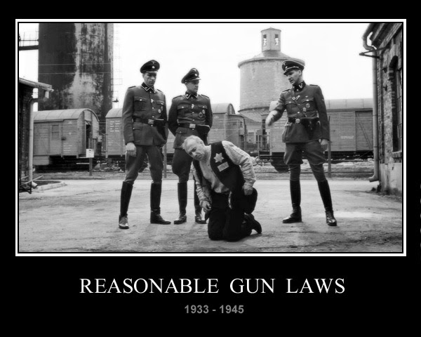 Poster-reasonable-gun-laws-1940.jpg