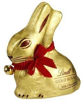photo easter-bunny-raffle-raised-389-frasers-budgens-1-2_zpsph2onkjw.jpg