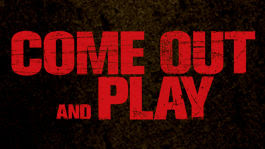 Come Out and Play | filmes-netflix.blogspot.com