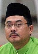 P 36 Kuala Terengganu - Wan Ahmad Farid 45 % Saja Peluang Menang?