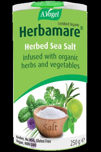 Herbamare Original -
