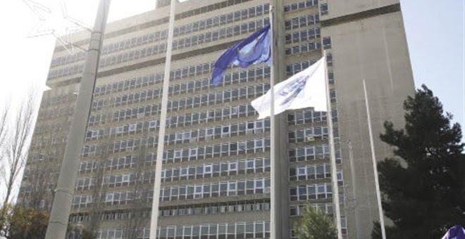 Σήμα από την ΕΥΠ για πιθανή είσοδο τζιχαντιστών στην Ελλάδα