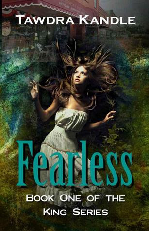 Fearless (King Series, #1)