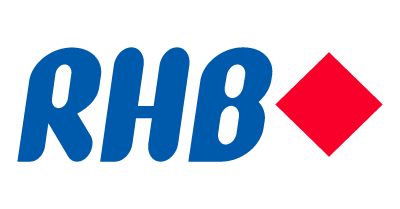 Image result for rhb singapore