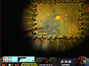 Jogar Zombies in the shadows 2 Jogos