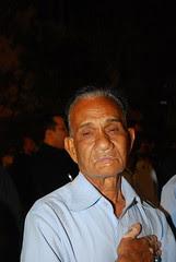 Ghame Hussain..Vintage Pain by firoze shakir photographerno1