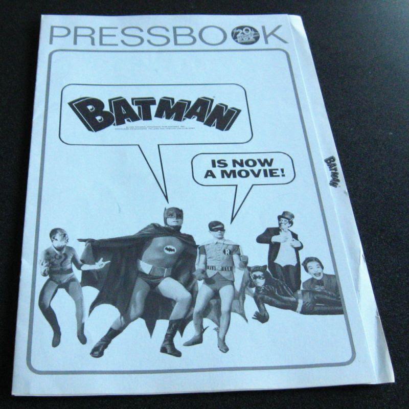 batman_pressbook