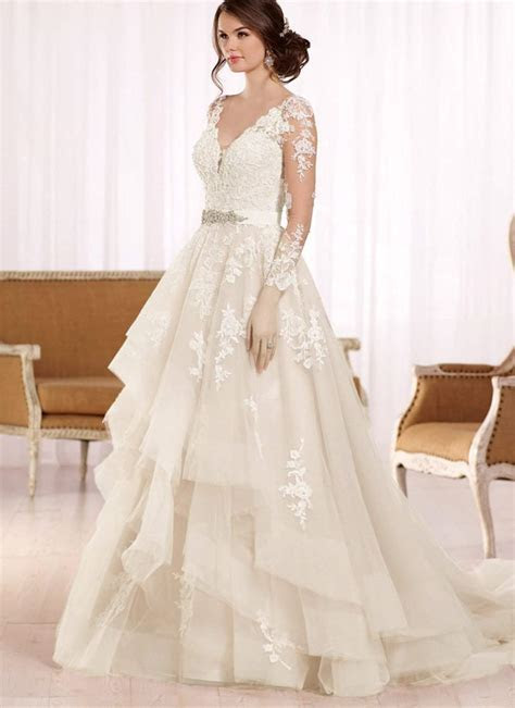 Wedding Dresses Online Affordable   Discount Wedding Dresses