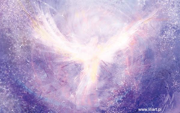 http://www.rozwojduchowy.net/galeria/angelic_contact_rd_net.jpg