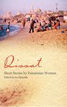 Qissat: Short Stories by Palestinian Women