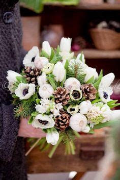 141 Best Wedding Bouquets & Boutineers images in 2011
