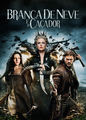 Snow White and the Huntsman | filmes-netflix.blogspot.com.br